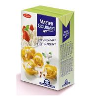 Krém Master Gourmet TP 1l MAMA