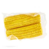 Kukuřice bal.předv. 2ks 400g