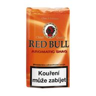 tab. Red Bull Aromatic 40g