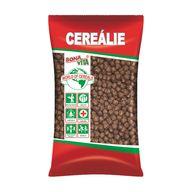 Choco balls 1kg BONAV