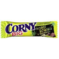Corny Big konopné semínko 40g