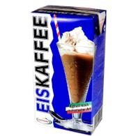 Káva ledová Eiskaffee 0,5l TP