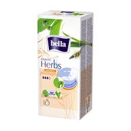 Vložky Bella Herbs Plantago Sensitive slip 18ks