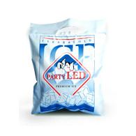 Led Kostky 3kg PART