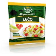 Lečo 350g Agro