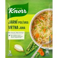 Pol. jarní 62g Knorr