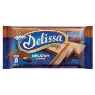 Delissa opl. kakao 115g NES