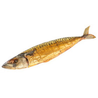 Makrela uzená 1kg BLAT