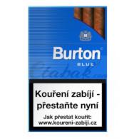 Burton cigarelo 17ks blue