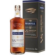 Martell V.S. 40% 0,7l