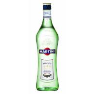 Martini Bianco 0,75l 15% GLOB