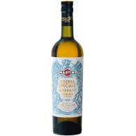 Martini Riserva Abrato 18% 0.75l GLOB