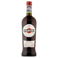 Martini Rosso 0,75l 15% GLOB
