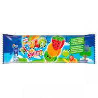 Pirulo Frutti 70ml