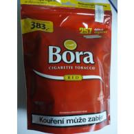 Tabák Bora 150g (425)