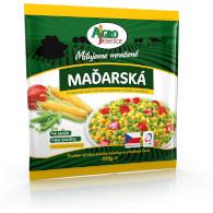 Maďarská zelenina 350g*