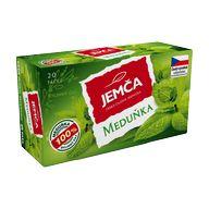 Čaj Meduňka Jemča 30g TATA