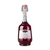 Letto Merlot rosé 1l Moldava