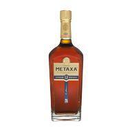 Metaxa 12Hv 0,7l 40%