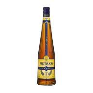 Metaxa 5Hv 1l 40% REMY