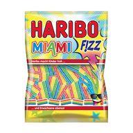 Miami Fizz 85g HRB