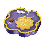 Dez.Milka Thank you 44g MCR