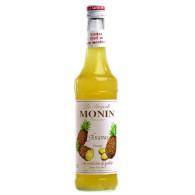 Monin Ananas 0,7l ZANZ