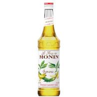 Monin Banán 1l ZANZ