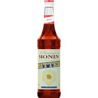 Monin Bitter 0,7l ZANZ
