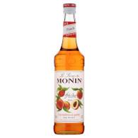 Monin Broskev 1l ZANZ