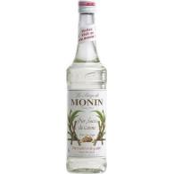 Monin Cukrová Třtina 1l XT