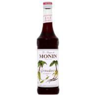 Monin Grenadine 1l ZANZ