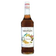 Monin Karamel 1l ZANZ