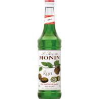Monin kiwi 0,7l ZANZ