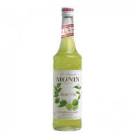 Monin Limeta 0,7l ZANZ