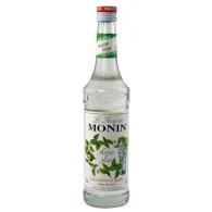 Monin Mojito 1l ZANZ
