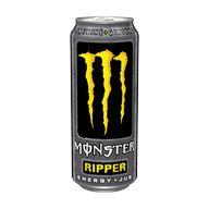 Monster Ripper 0,5l P