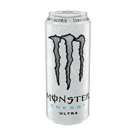 Monster Zero ultra 0,5l P