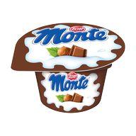 Monte 150g Zott