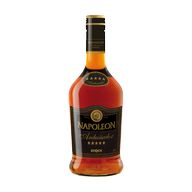 Napoleon Ambassador brandy 28% 0,7l STOCK