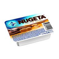Nugeta arašídová 42g NES