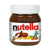 Nutella 350g FERR