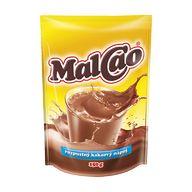 Náp.Malcao rozp.kakao 150g