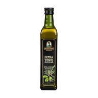 Olej olivový ex.virgin FJK 0.5l