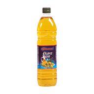 Olej olivový Pomace Giana 1l PET