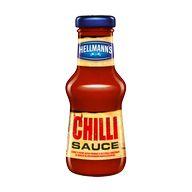 Om.Grill.Hell.chilli 250ml UNL XT