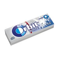 Orbit classic white 14g MRS