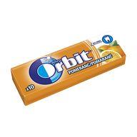 Orbit orange dražé 14g MRS