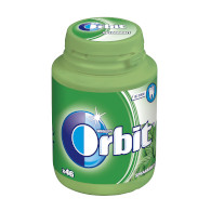 Orbit spearmint dóza 64g MRS