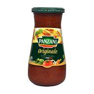 Originale omáčka 400g Panzani